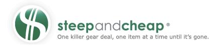steepandcheap-logo